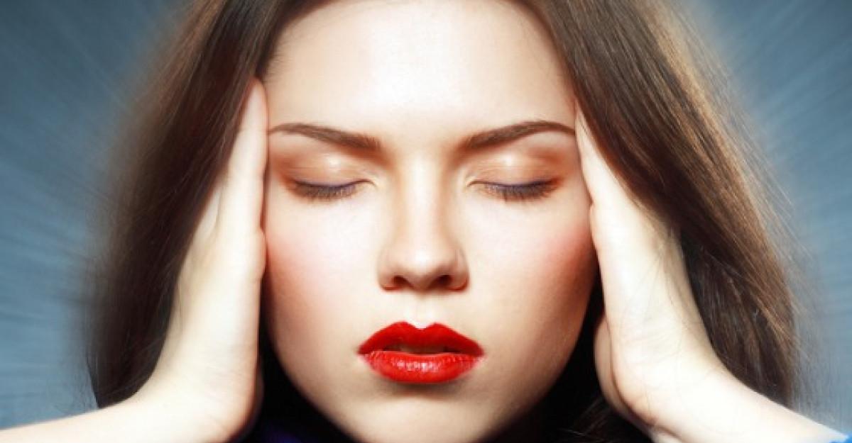 Distruge-ti obiceiurile nocive. Cum sa-ti determini mintea sa lucreze in favoarea ta