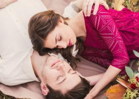 Horoscopul dragostei septembrie: cum stai cu iubirea in prima luna de toamna