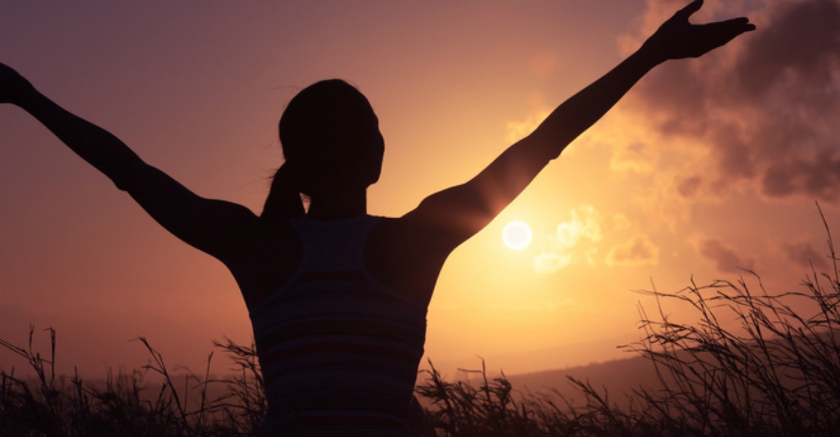 15 Reguli nescrise care merită să fie legi după care să ne ghidam în viață