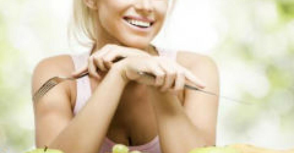 Tratamente naturiste homemade care combat celulita