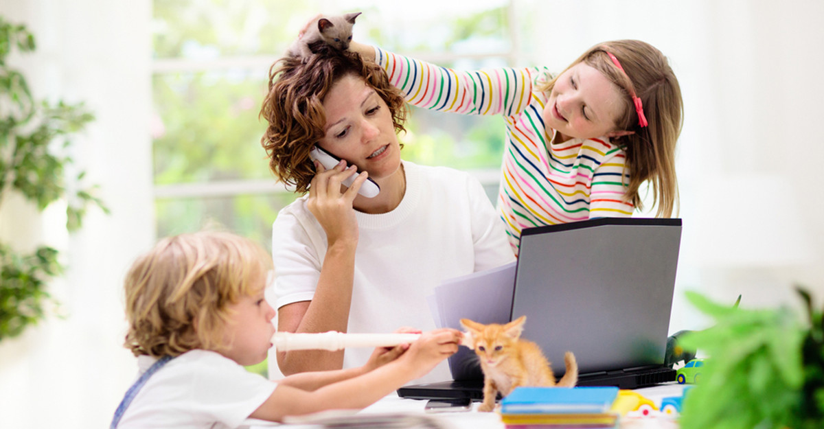 Provocări pentru părinți în primii 3 ani de viață ai copilului