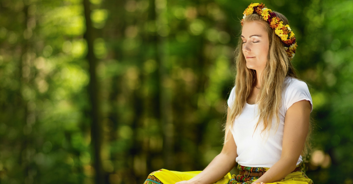 Cum să rămâi pozitivă într-o situație negativă: 8 întrebări pe care să ți le pui