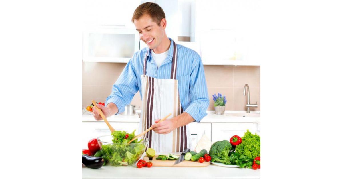 Top 10 Diete celebre propuse de marii specialisti
