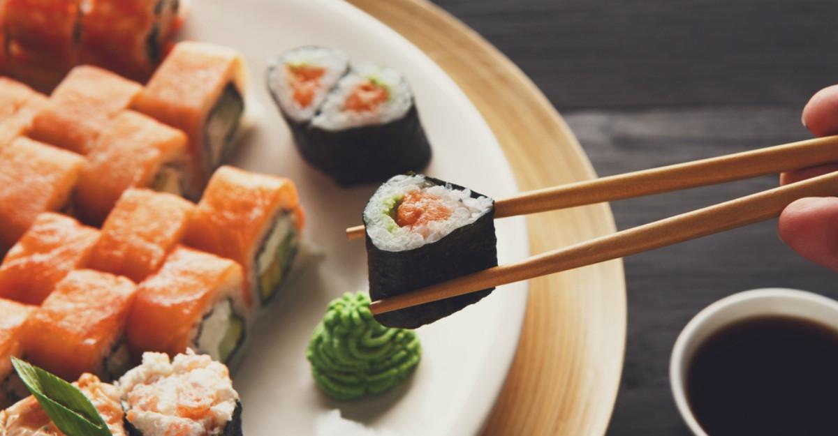 Dietă japoneză: cum slăbești 3 kilograme în 3 zile – formatiaoccident.ro