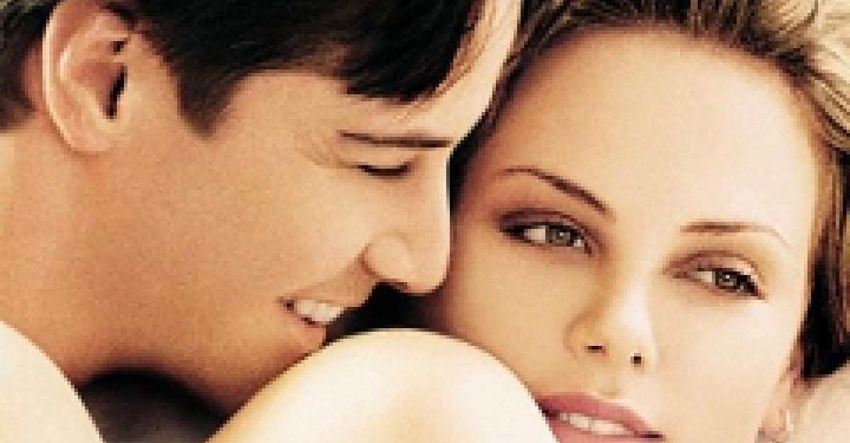 Top 10 filme romantice de vazut in noiembrie