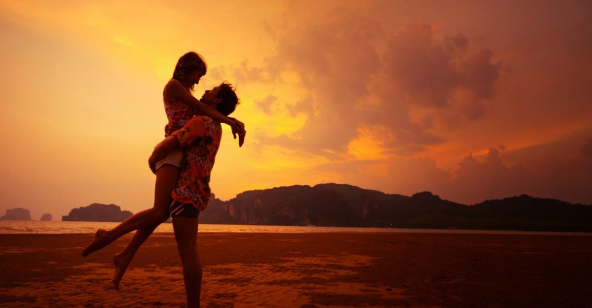 Cum sa iubesti fara frica: scapa de anxietate si indragosteste-te