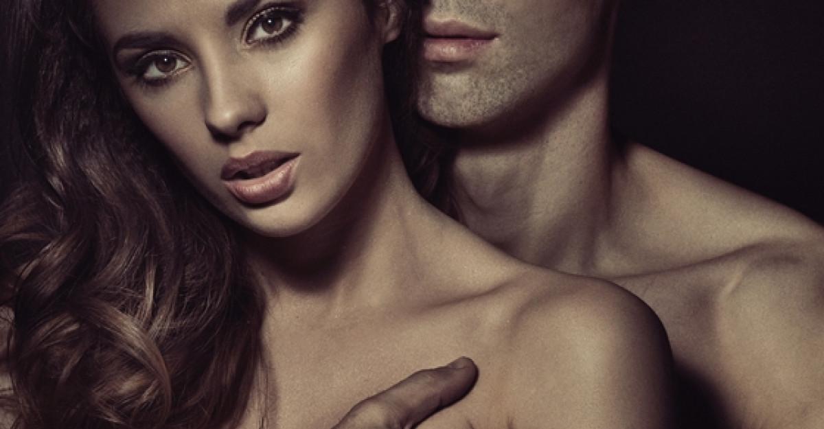 7 sfaturi simple pentru sex pasional
