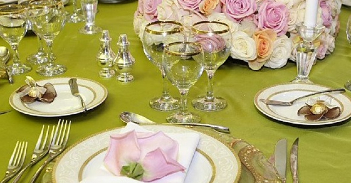 Pas cu pas spre o nunta de vis cu Ideal Mariaj