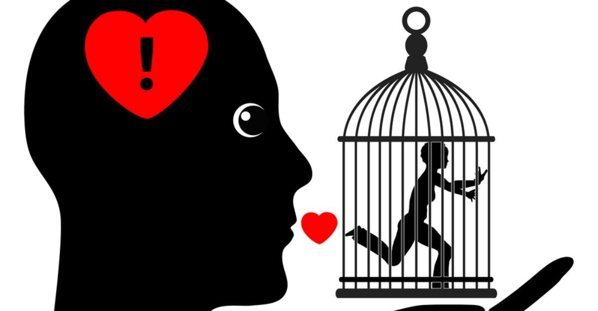 Explicatiile psihologului: Cum identificam relatiile cu abuz emotional?