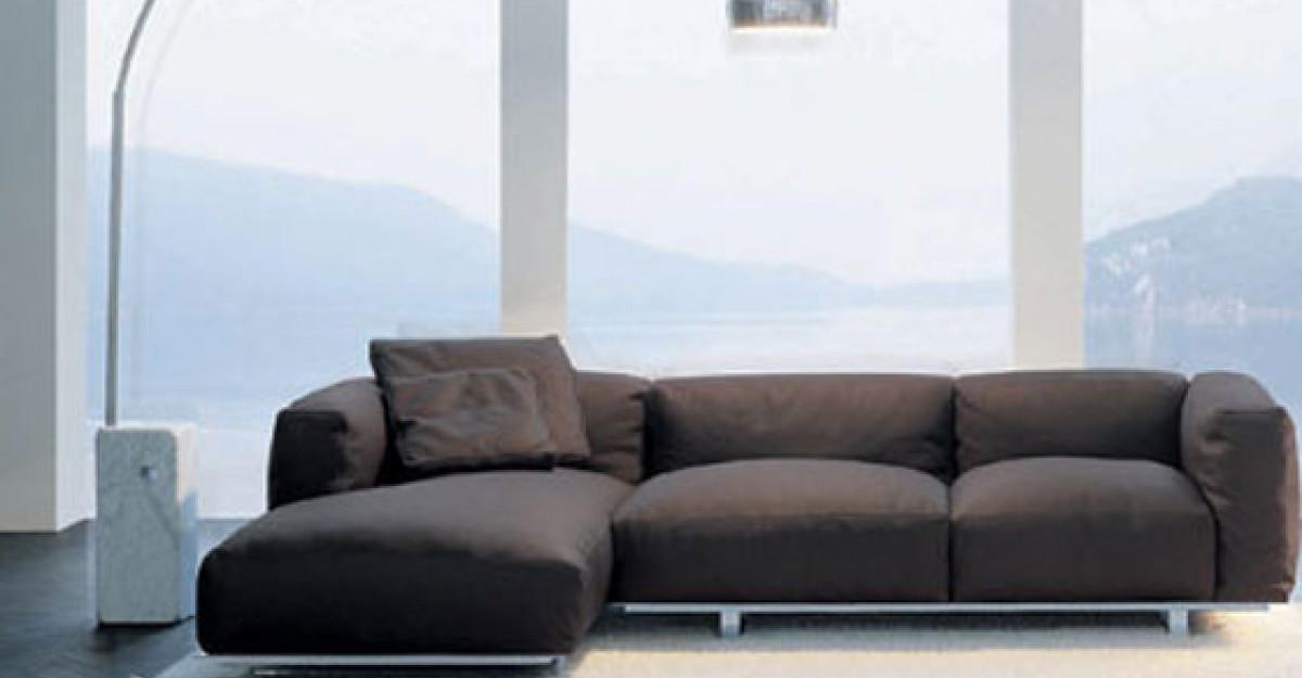 18 piese de mobilier si accesorii pentru un decor confortabil