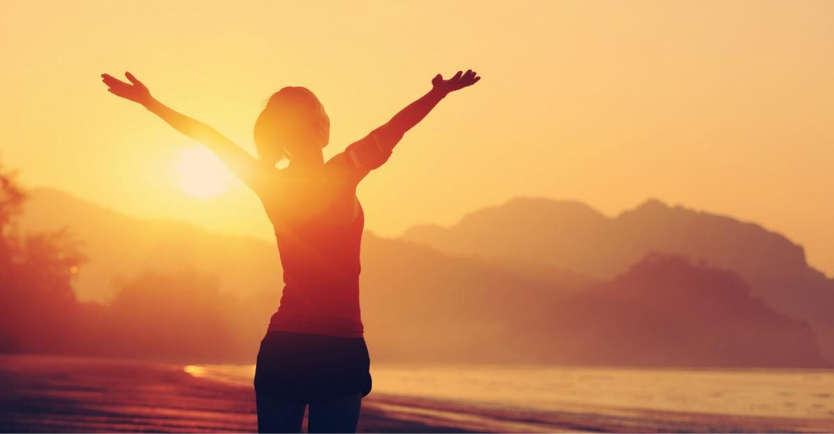 Practici de wellness pe care le poti aplica si in relatia cu banii