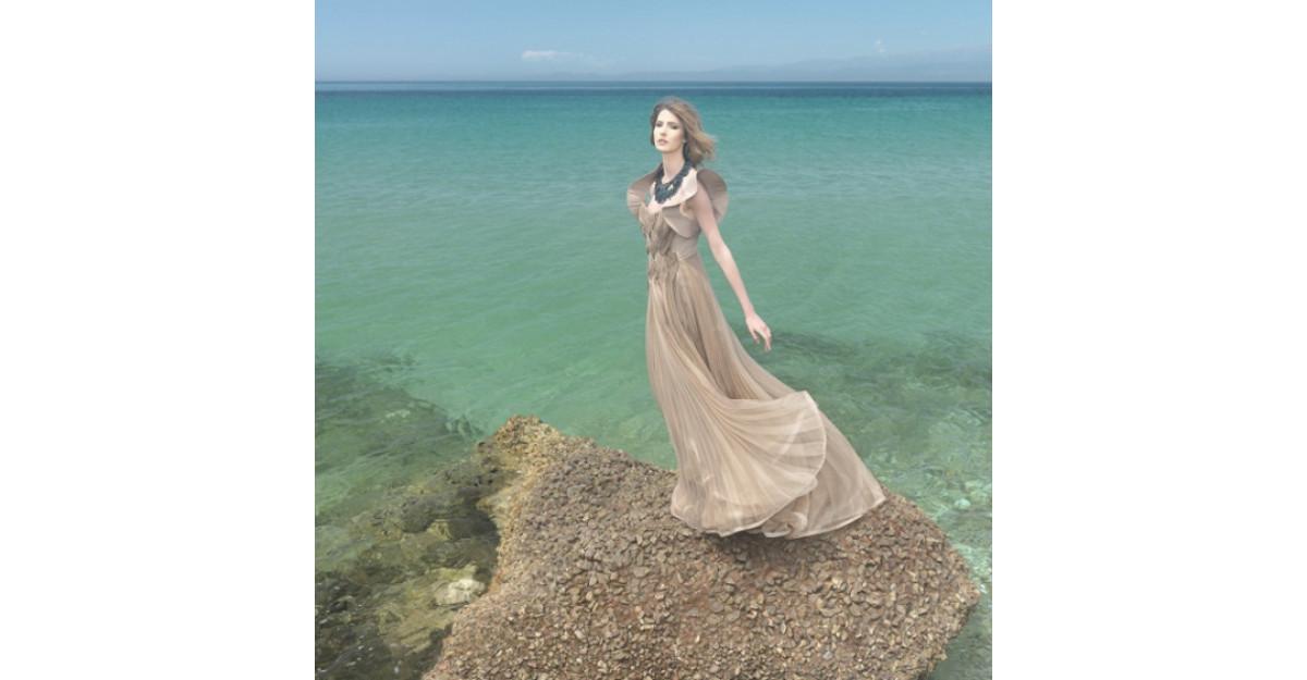 AVANPREMIERE Preview: Natalia Vasiliev - Ring Island