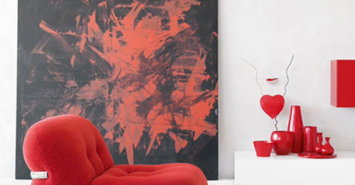 Accesorii si piese de mobilier pentru o vara colorata