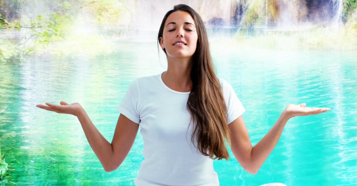 3 remedii ezoterice despre care ar trebui sa stii
