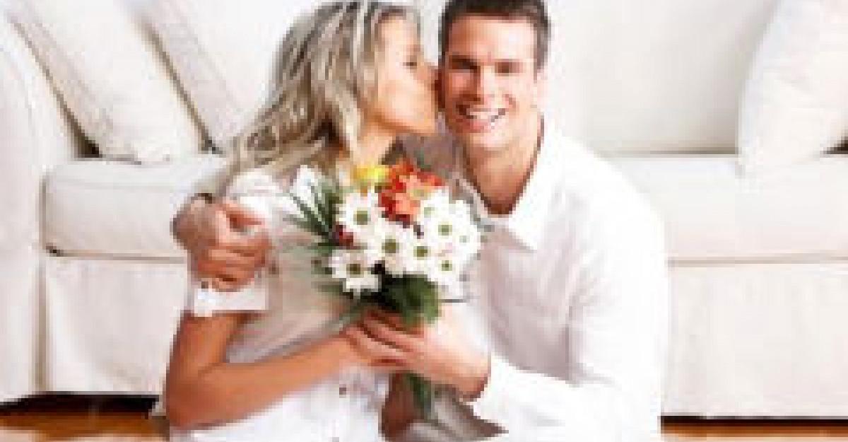 Cand Dragostea este Chimie - Serotonina si Legea Atractiei in cuplu