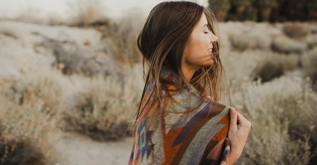 7 lectii pretioase care te invata sa-ti acorzi mai multa atentie