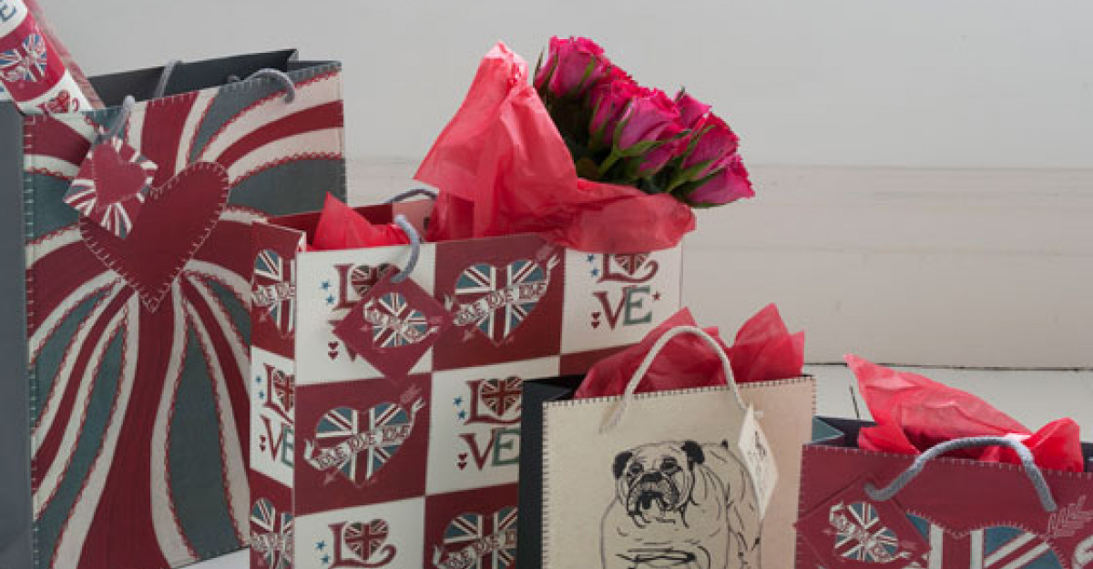 20+2 idei de cadouri