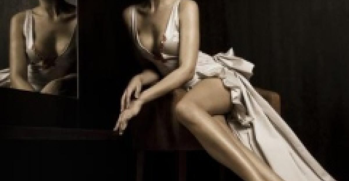 7 rochii fabuloase pentru primavara 2012