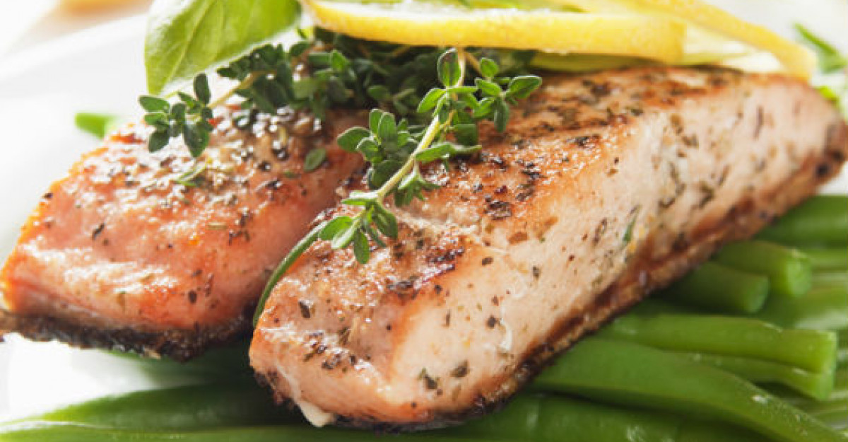 Top 5 Alimente care iti tin COLESTEROLUL in frau de sarbatori