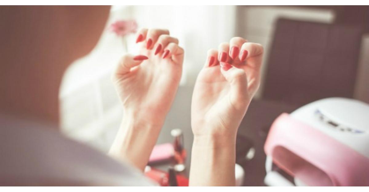 Cum sa ai cele mai frumoase maini toamna aceasta