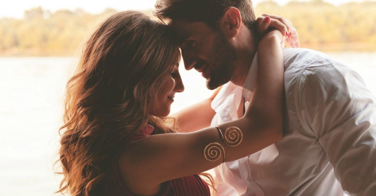 8 calitati care sa nu lipseasca partenerului tau