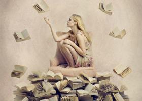 Carti psihologice deosebite care iti vor imbunatati viata
