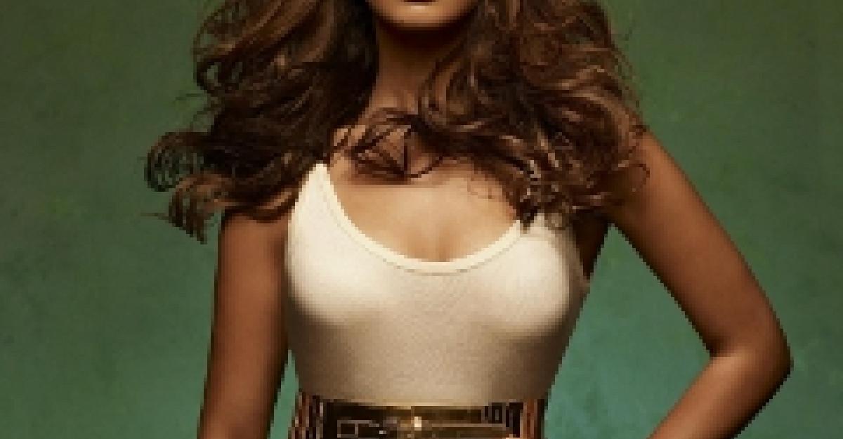 Video: Leona Lewis a lansat Collide