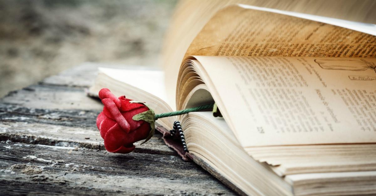 Cărți de dragoste contemporane: romane pentru suflet