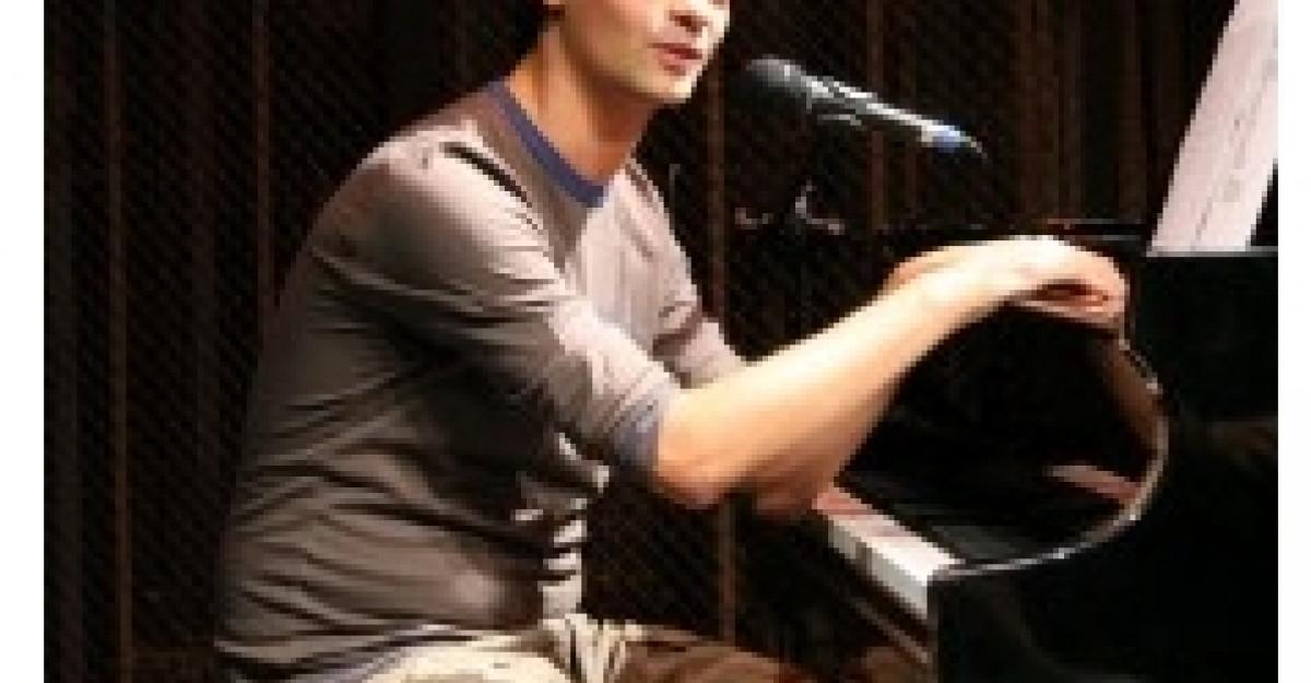 Azi! Concert live: proiectul Muzica Teatrului