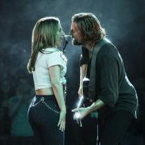 Filme bune de dragoste pe care sa le vezi impreuna cu EL