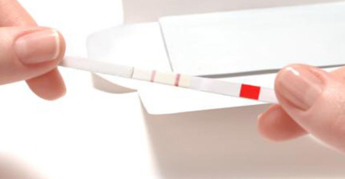 Analize medicale: efectuarea si interpretarea Testului de Sarcina