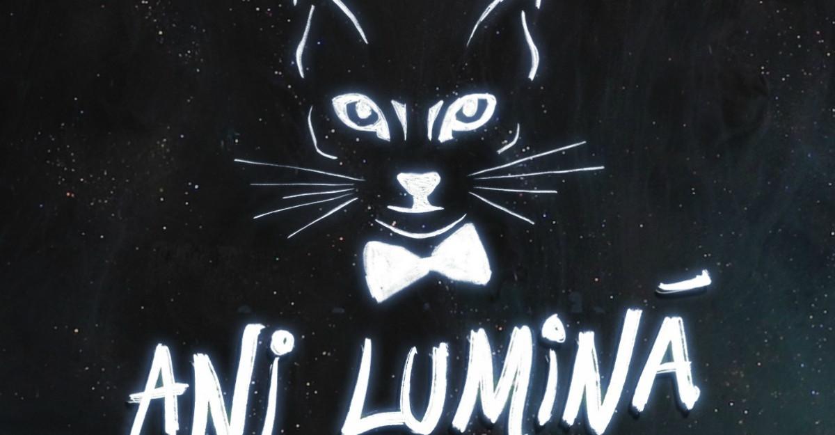 The Motans prezintă Ani Lumină cu lyric video, ultima piesă publicată înainte de lansarea celui de-al doilea album din cariera