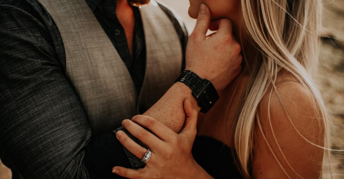 Sa ne lamurim: cat de des trebuie sa facem sex?
