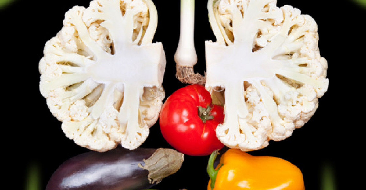 Alimente-medicament pentru FICAT