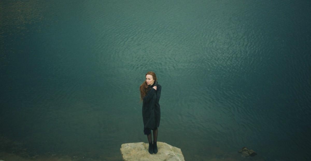 6 Lecții importante pe care le înveți doar atunci când ești singură