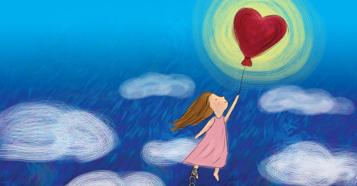 Poezie pansament pentru inimile pline de durere