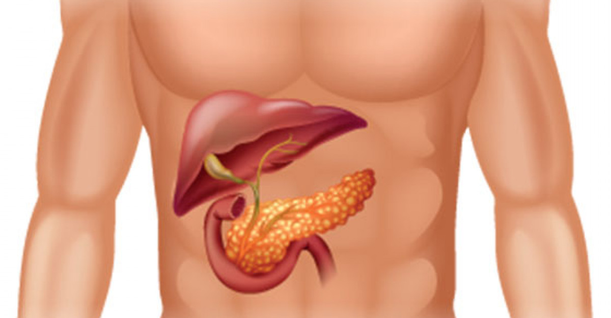 Pancreatita ACUTA: cauze, tratament si informatii despre regim