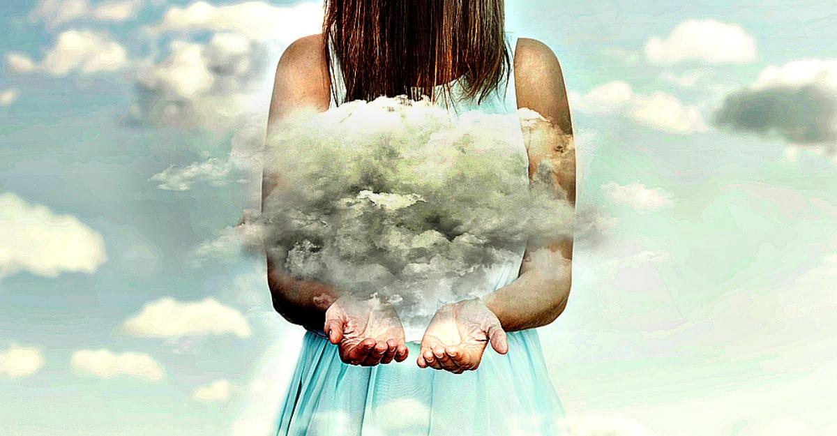 Cum sa elimini energia toxica dintr-o incapere, o casa sau chiar din sufletul tau?