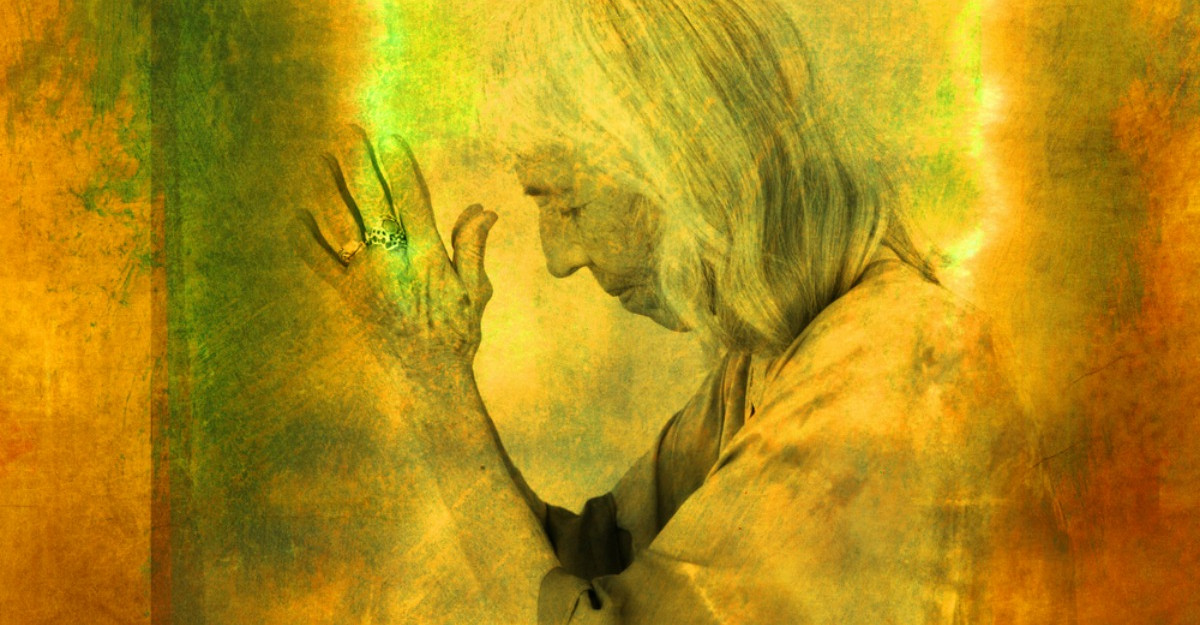 6 Lucruri pe care sa incepi sa le faci pentru sufletul tau