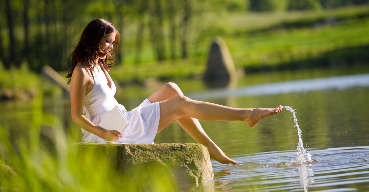 48 de afirmații pozitive prin care dobândești iubirea de sine