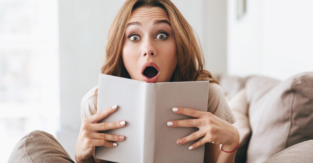 Cititul dezvoltă mintea și sufletul: 4 cărți pe care trebuie să le citești iarna aceasta