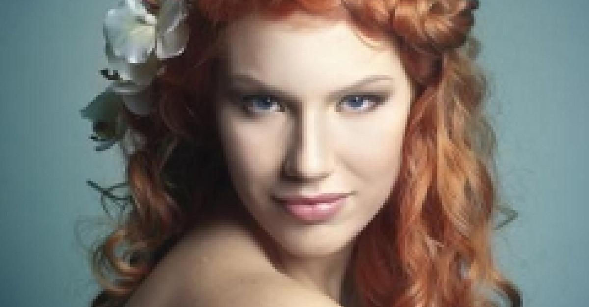 Noutati - cosmetica organica in Sensiblu