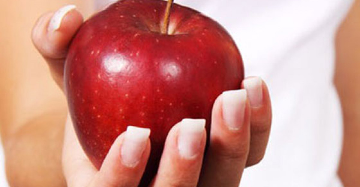 3 Aliati in lupta cu colesterolul, dupa mesele imbelsugate de sarbatori