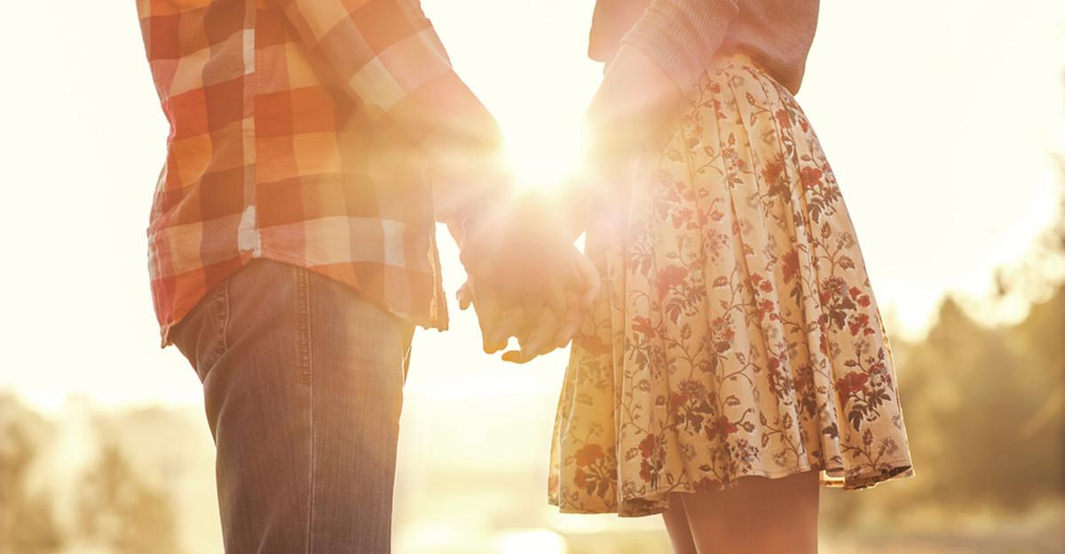 5 Ingrediente cheie ale unei relații de cuplu sănătoase