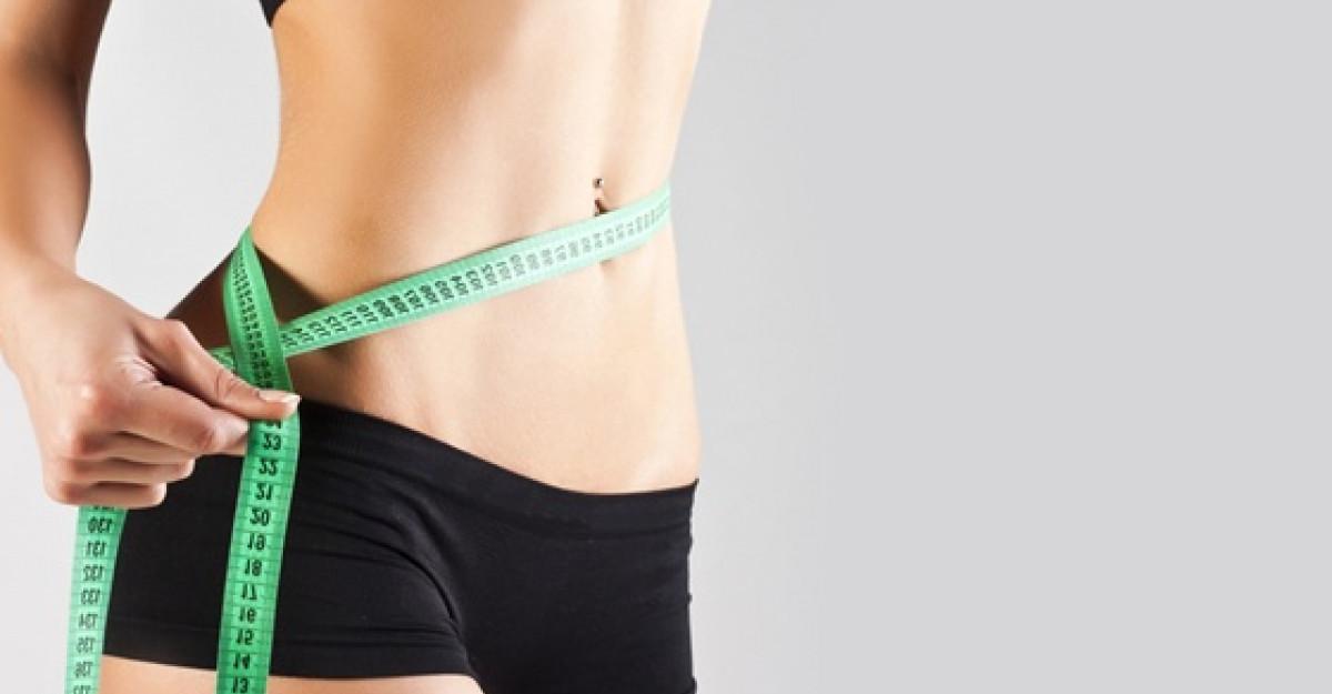 Top 3 lucruri pe care nu le stiai despre pierderea in greutate