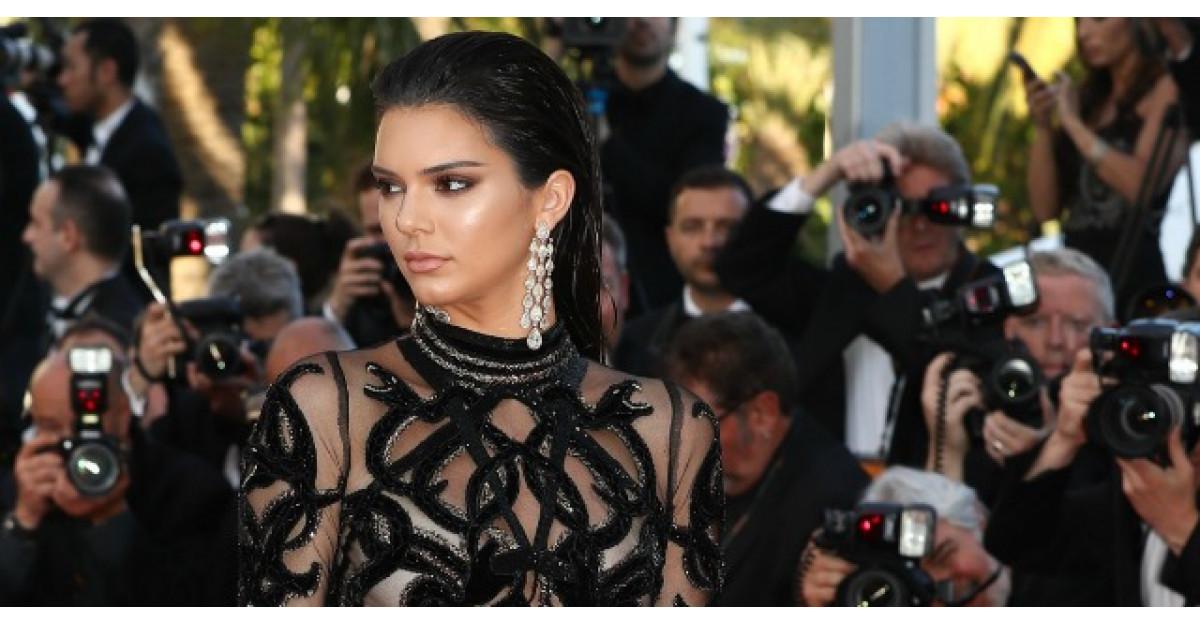 Cea mai frumoasa rochie de la Cannes 2016