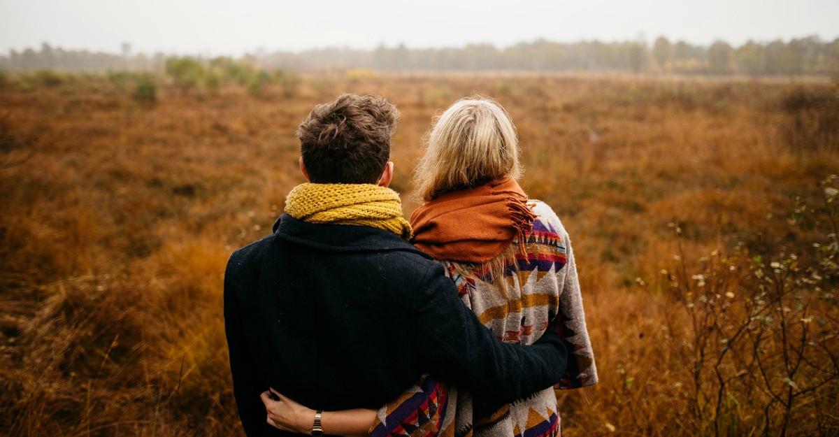 Cand iubesti cu adevarat? Dragostea egoista vs. dragostea reala