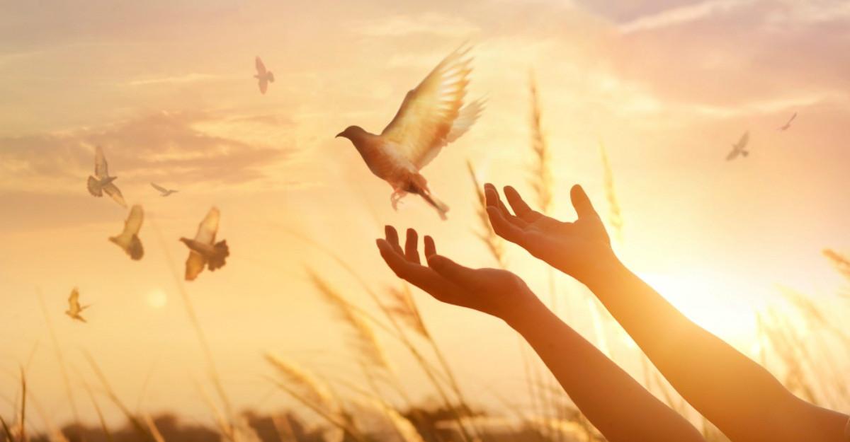 15 August, Sfânta Maria: Tradiții și obiceiuri de Adormirea Maicii Domnului