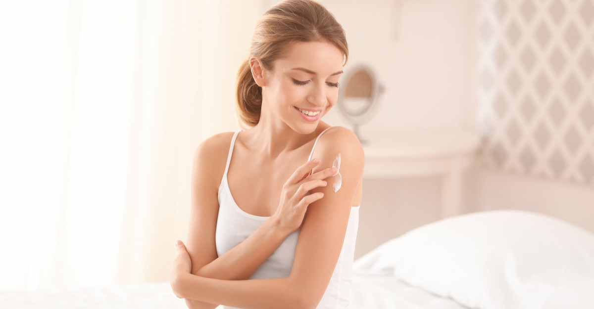 Îngrijirea corpului: 3 produse care îți vor catifela pielea