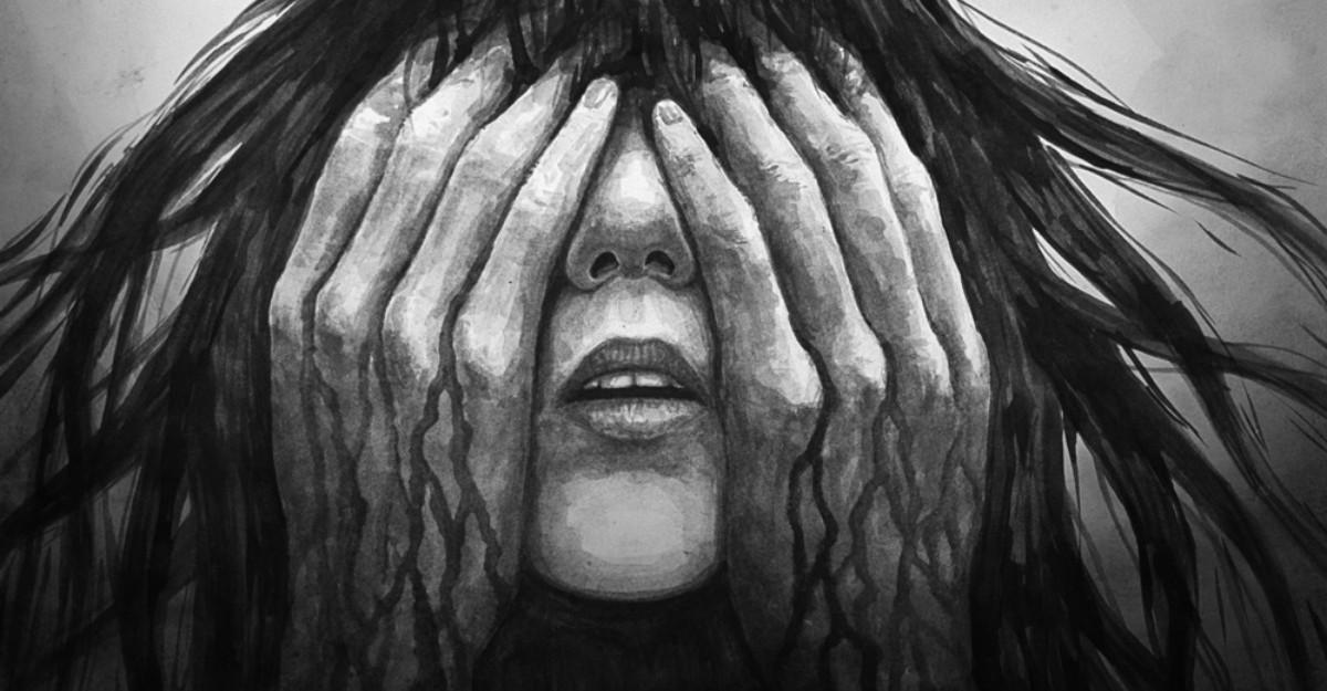5 tipuri de frici pe care toți le avem și care sunt, de fapt, porți către o schimbare pozitivă